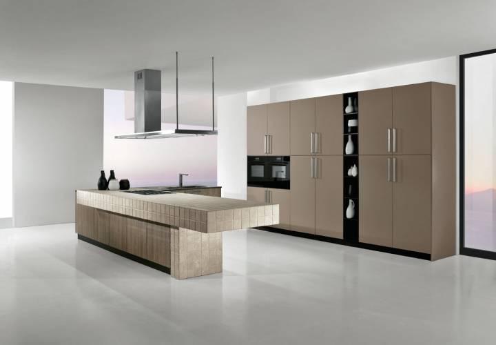 petra e la nuova cucina con anta spessore 22 mm in laminato nella cucina moderna linea plana cucina moderna arredo3 petra prezzi