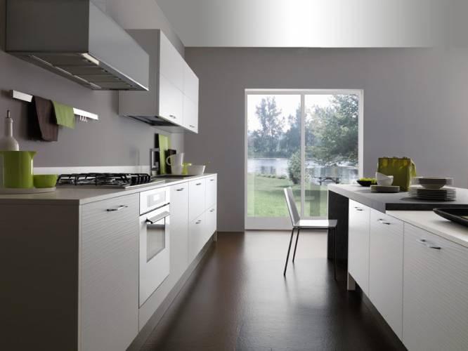 Vendita di a roma for Dimensiones de mobiliario de cocina